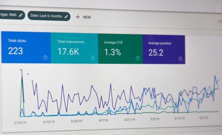 Descrizione: monitor screengrab