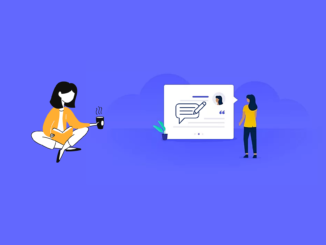 business digitale