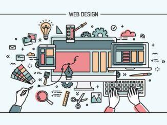 sito Web Agency